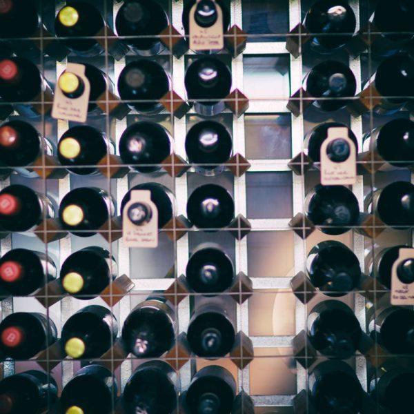 wine_zpsurxb2xmn