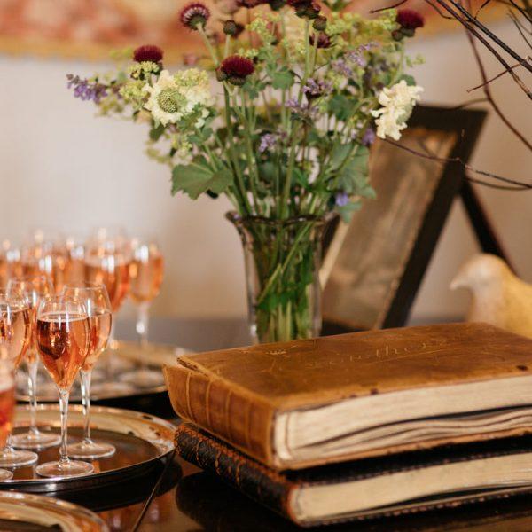 askhamhall_weddings_events_rhp-137_zpsdknm7ucp