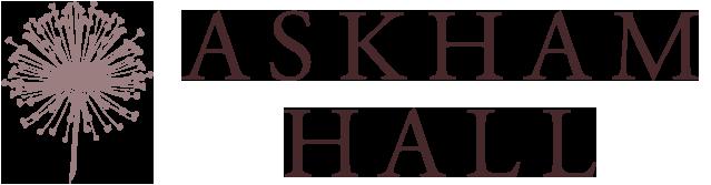 Askham Hall